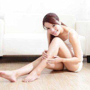 Best shaving tips for Smooth Legs