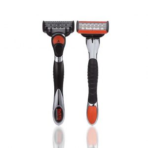 Buy M5 Shaver Set Best Razors